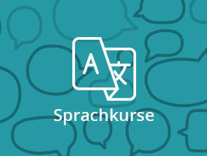 Audio-Sprachkurse Hörbücher