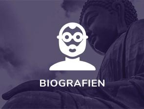 TOP 10 Biografie-Hörbücher
