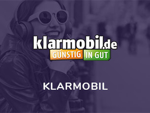 Klarmobil collection