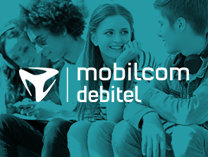 mobilcom-debitel collection