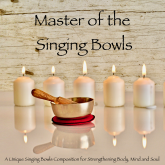 Master of the Singing Bowls
