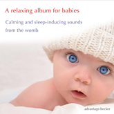 A Relaxing Album for Babies
