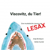 Viscovitz, du Tier!