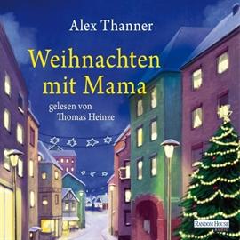 Hörbuch Weihnachten.Weihnachten Mit Mama Hörbuch Download Audioteka