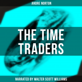 The Time Traders