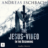 In the Beginning (The Jesus-Video 1)