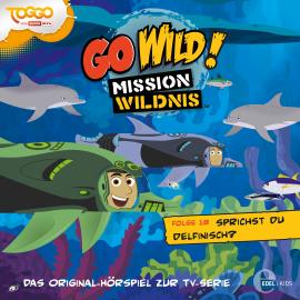 Go Wild Mission Wildnis Spiele Kostenlos