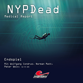 Endspiel (NYPDead - Medical Report 7)