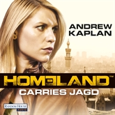 Homeland: Carries Jagd