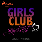 Girls Club - ungeküsst