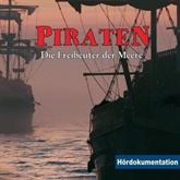 Piraten - Hördokumentation