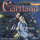 A Dangerous Disguise (The Pink Collection 8)