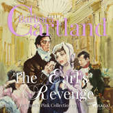 The Earl's Revenge (The Pink Collection 53)