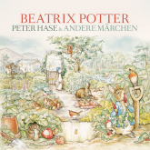 Peter Hase & andere Märchen