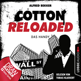 Das Handy (Cotton Reloaded 36)
