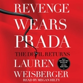 Revenge Wears Prada (abridged)
