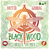 Blackwood - Briefe an mich