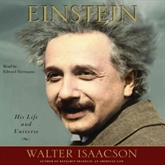 Einstein (abridged)