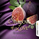 Zur Lust verurteilt (Shadows of Love 8)