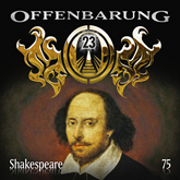 Shakespeare (Offenbarung 23 Folge 75)