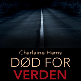 Død for verden - True blood 4