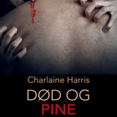 Død og pine - True Blood 8