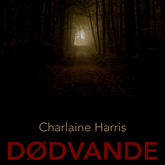 Dødvande - True Blood 11