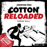 Ebene Null (Cotton Reloaded 32)