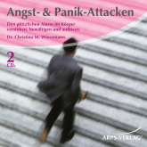 Angst & Panik-Attacken