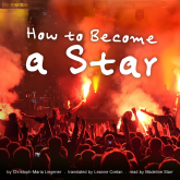 How to Become a Star
