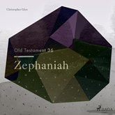Zephaniah - The Old Testament 36