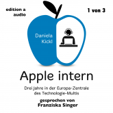 Apple intern (1 von 3)