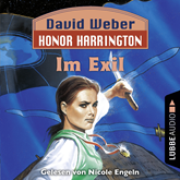 Im Exil (Honor Harrington 5)