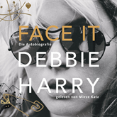 Face It-Die Autobiografie