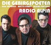 Radio Alpin
