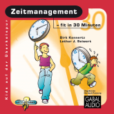 Zeitmanagement - fit in 30 Minuten