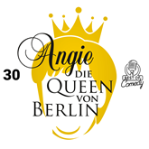 Best of Comedy - Angie, die Queen von Berlin 30
