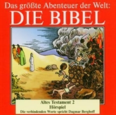 Die Bibel - Altes Testament vol.2