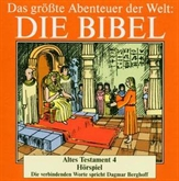 Die Bibel - Altes Testament vol.4