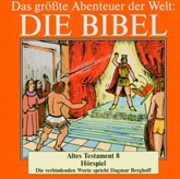 Die Bibel - Altes Testament vol.8
