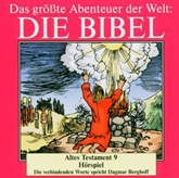 Die Bibel - Altes Testament vol.9