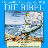 Die Bibel - Altes Testament vol.10