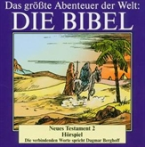 Die Bibel - Neues Testament vol.2