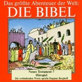 Die Bibel - Neues Testament vol.7