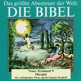 Die Bibel - Neues Testament vol.9