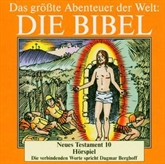 Die Bibel - Neues Testament vol.10