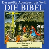 Die Bibel - Neues Testament vol. 1