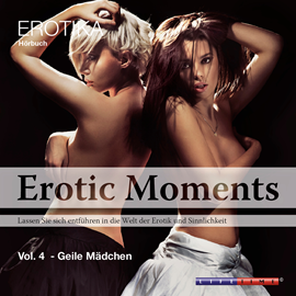 heisse geschichten erotische hörspiele