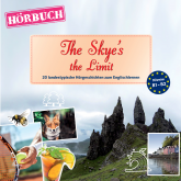 PONS Hörbuch Englisch: The Skye's the Limit