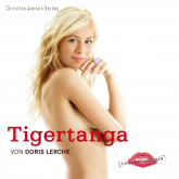 Tigertanga